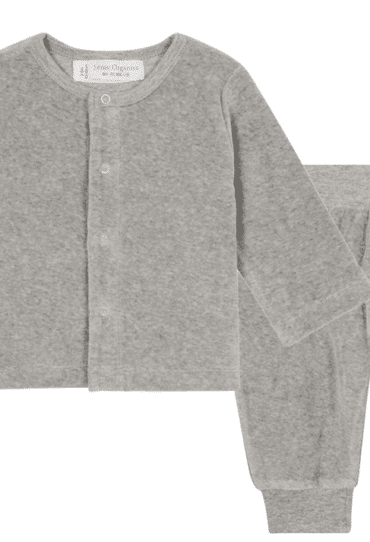 1-baby-set-grey-velour