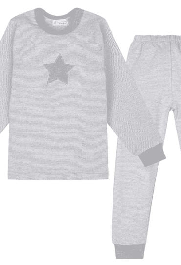 1-peter-pan-star-pyjama-children