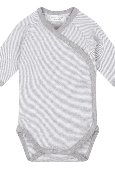 1-ygon-stripes-grey-baby-long-sleeve
