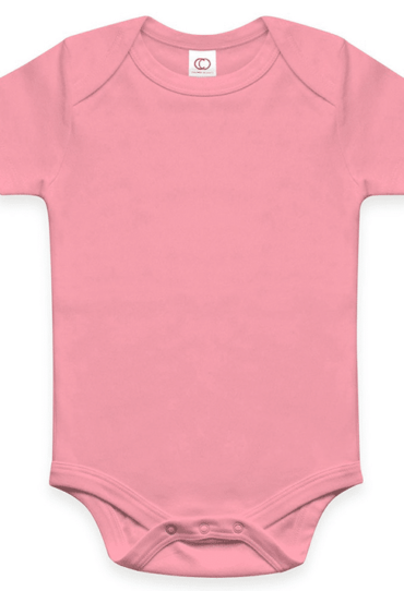 basi-bodysuit-short-sleeve-pink