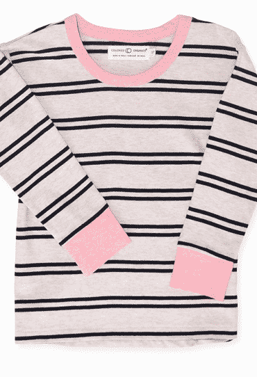 grace-pullover-oat-black-stripes