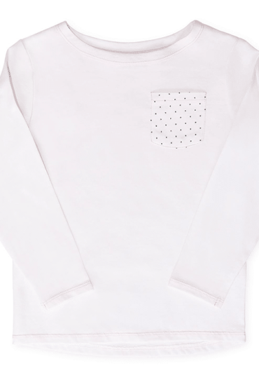 olivia-wide-neck-pullover-white-dots