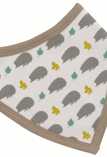 reversible-hedgehog-bib-baby
