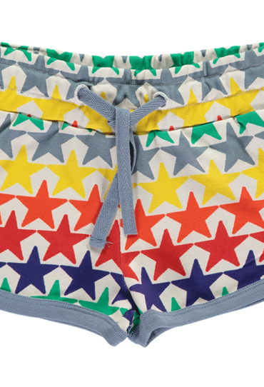 Bright Star Shorts