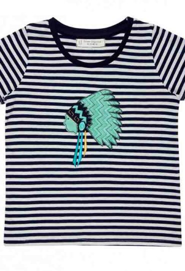 1.-Eagle-Liko-Shirt