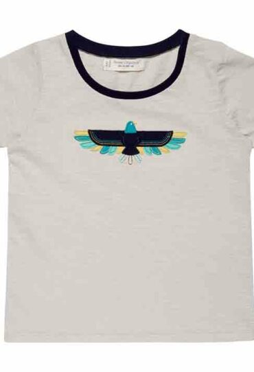 1.-Eagle-Liko-T-Shirt