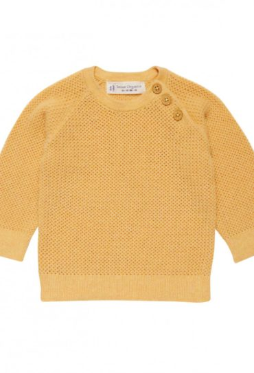 1. Victor Pullover