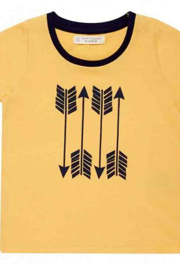1.-Yellow-Liko-Shirt