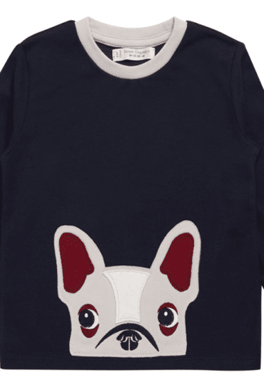1.-Malthe-Shirt-Dog
