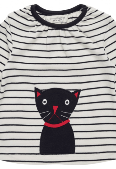 1.-Selly-Girls-Shirt-Cats