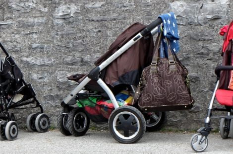 Which is the best buggy?
